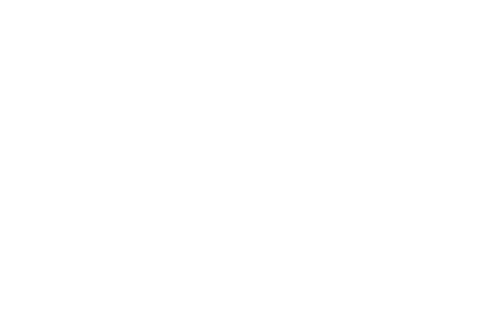Beauty from Brokenness -